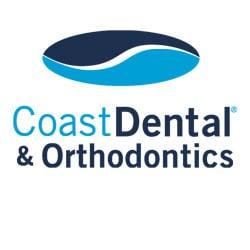 Coast Dental General Dentistry 3721 New Macland Rd