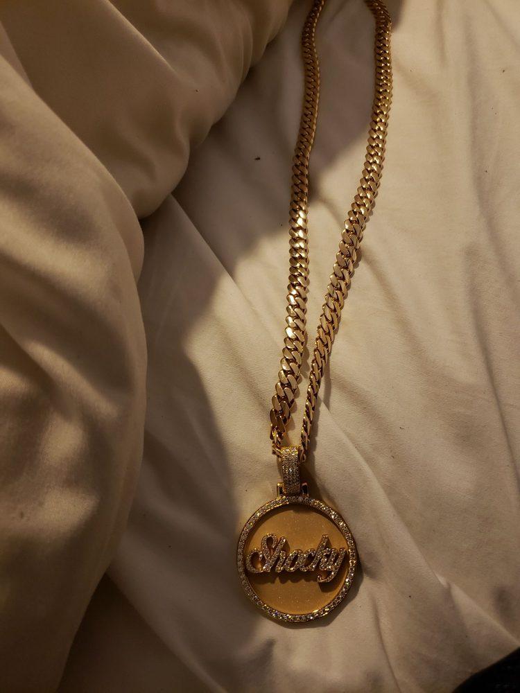 Daniel Jewelry