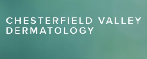 Chesterfield Valley Dermatology 100 Chesterfield Business Pkwy