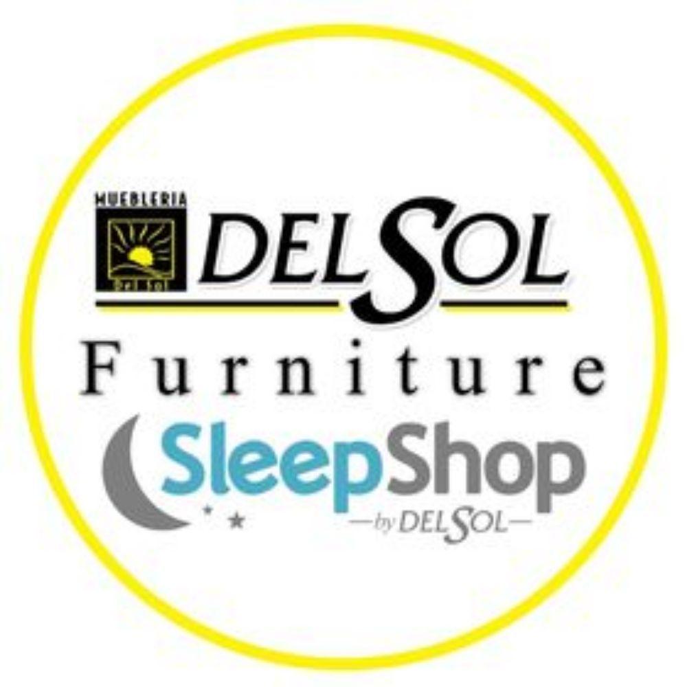 Del Sol Furniture & Mattress