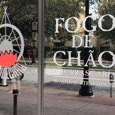 Photo Of Fogo De Chão Brazilian Steakhouse Miami Beach Fl United States