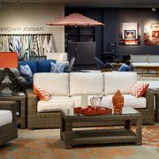 The Fire House Casual Living Store - 20 Photos & 12 ... on Fireplace Casual Living id=72762