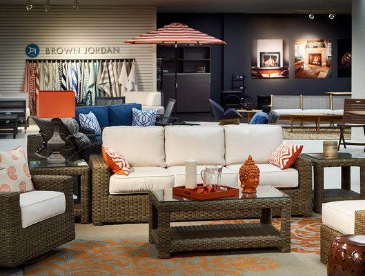 Superbe The Fire House Casual Living Store 5301 Capital Blvd Raleigh, NC Fireplace  Equipment Retail   MapQuest