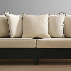 Superieur Value Furniture Gallery