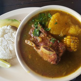 Mesa Restaurant In Hialeah Fl