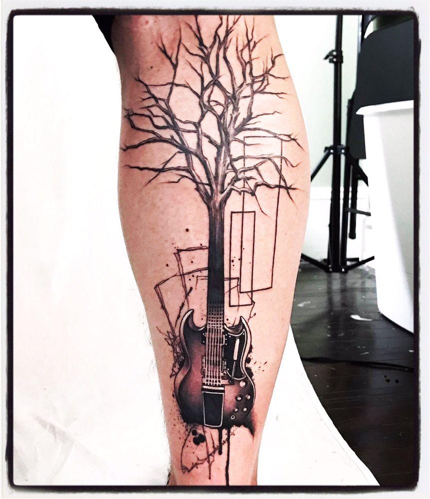 Profet Ink Tattoo Studio: 48A Water St, Glen Rock, PA