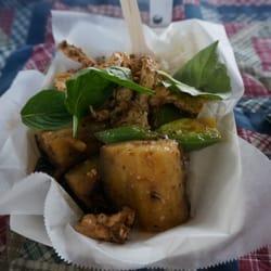 Khmer angkor cambodian food 10 photos cambodian 737 for Angkor borei cambodian cuisine