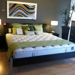 Photo Of Denmarket   Phoenix, AZ, United States. Bedroom Set At Denmarket