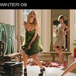 new concept a4450 fee9e Aldo Shoes - Negozi di scarpe - 146 Oxford Street, Fitzrovia ...