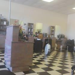 Kims upscale hair salon 10 photos hair salons 5854 for Salon macon