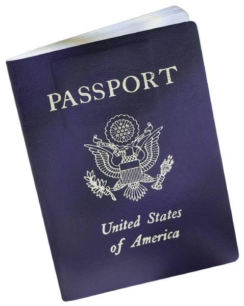 A Washington Travel & Passport Visa Services: 1629 K St NW, Washington, DC, DC