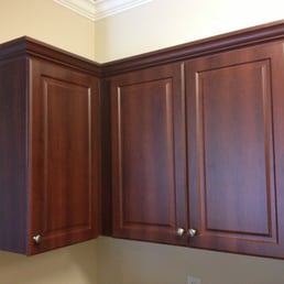 Photo of Arizona Cabinet Door Store - Phoenix AZ United States & Arizona Cabinet Door Store - Get Quote - Building Supplies - 2237 S ...