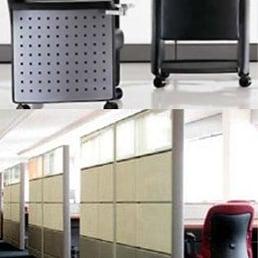 commercial office interiors interior design 1161 ringwood ct
