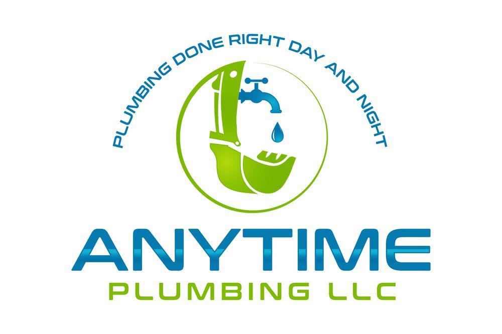 Anytime Plumbing: Big Spring, KY