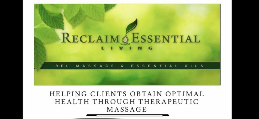 Reclaim Essential Living: 1526 W Shore Dr, Pekin, IL