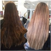 1361 salon spa closed hair extensions 1361 elm st szilvia at silk salon and day spa pmusecretfo Image collections