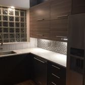 Superbe Cabinets To Go   58 Photos U0026 18 Reviews   Kitchen U0026 Bath   795 W Higgins  Rd, Schaumburg, IL   Phone Number   Yelp