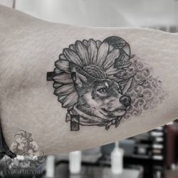 Best Tattoo Artist Near Me February 2019 Find Nearby Tattoo