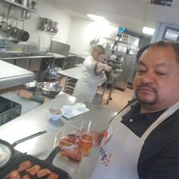 Photos for reto 39 s kitchen yelp for Reto kitchens
