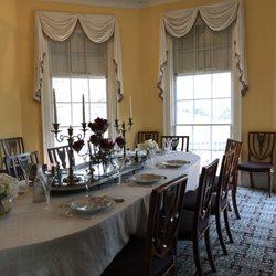Photo Of Hamilton Grange National Memorial   New York, NY, United States.  House
