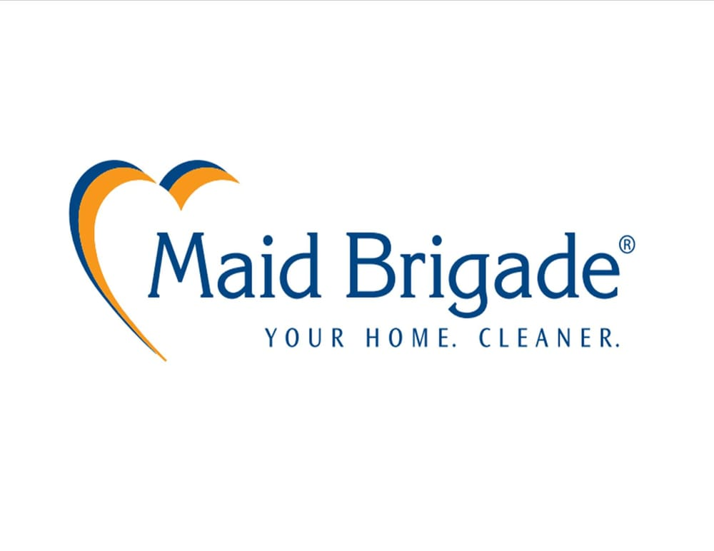 71 reviews of Maid Brigade