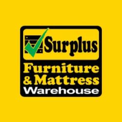 Beau Photo Of Surplus Furniture U0026 Mattress Warehouse   Brantford, ON, Canada
