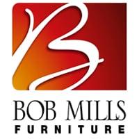 Bob Mills Furniture 2100 S 61st St Temple, TX Furniture Stores   MapQuest