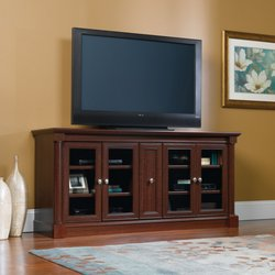 Photo Of Levin Furniture   Pleasant Hills, PA, United States. Palladia TV  Stand
