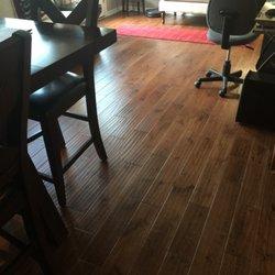 Hardwood Flooring Buffalo Ny wonderful refinish hardwood floors chicago what to know before refinishing your floors stains other and Photo Of M P Caroll Hardwood Buffalo Ny United States