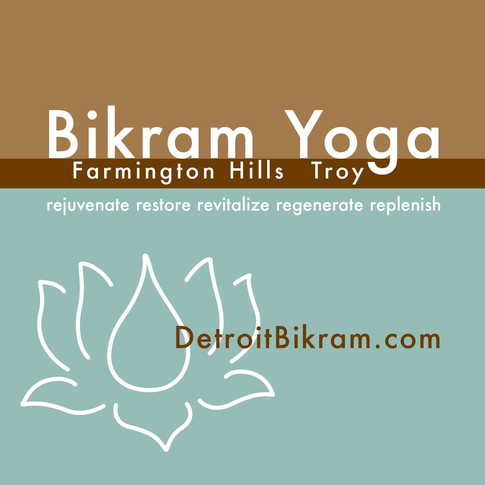 Yoga in Farmington Hills, MI: Discover the best yoga studios and yogis in Farmington Hills with deals of % off every day. Yoga Classes at Thrive Hot Yoga - Farmington Hills (Up to 78% Off). Five Yoga Classes at Explore Yoga (75% Off).