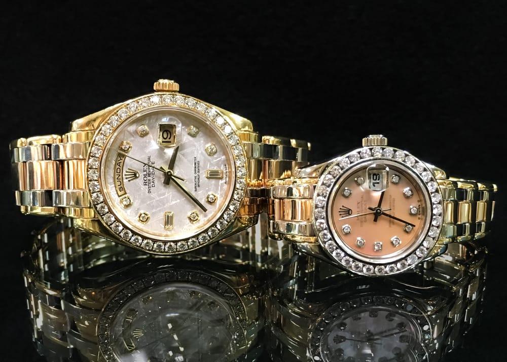 Volusia Gold & Diamond