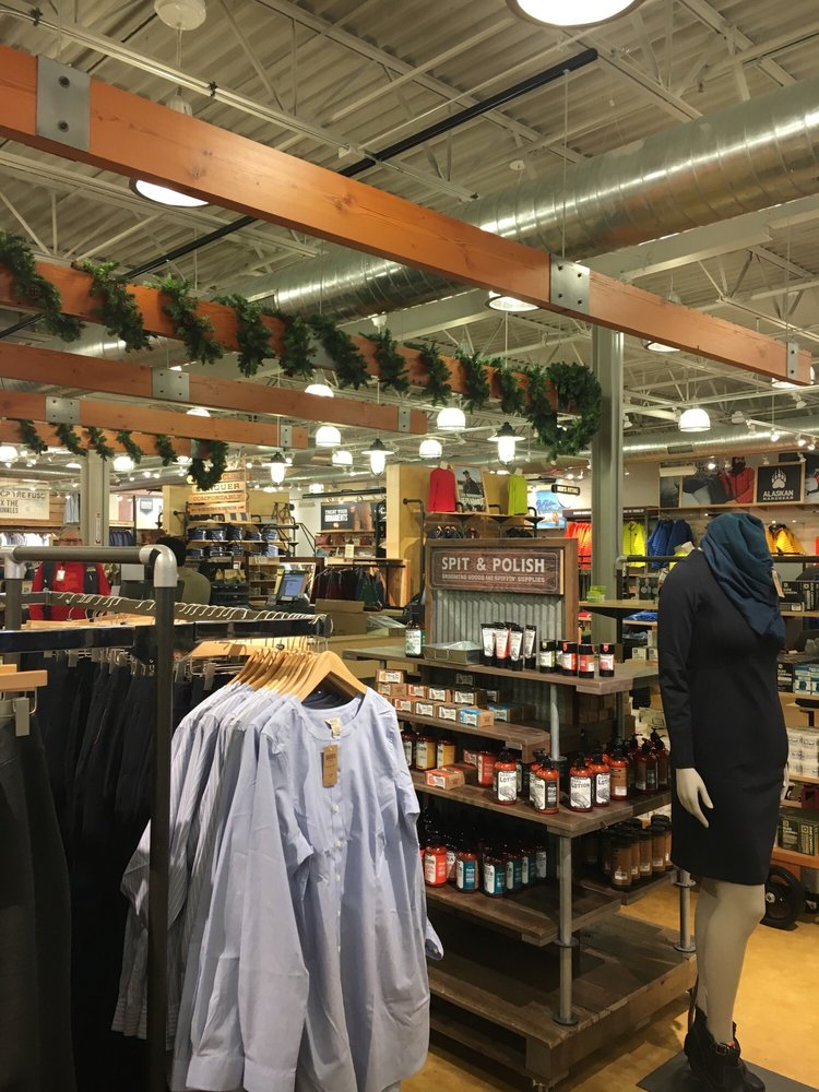 Duluth Trading 16 Reviews Accessories 2966 S Finley Rd