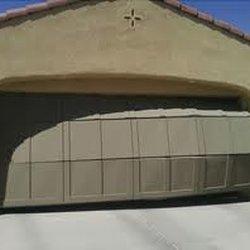 Attrayant Photo Of Same Day Garage Door Repair Webster   Webster, TX, United States