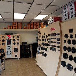 Nevada Auto Sound >> Nevada Auto Sound 12 Photos 39 Reviews Car Stereo Installation