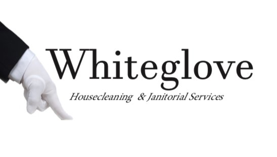 Whiteglove Housecleaning and Janitorial Services: Conway, AR