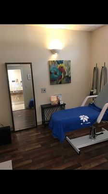 Beleza Medspa 3106 S W S Young Dr Killeen, TX Medical Spas