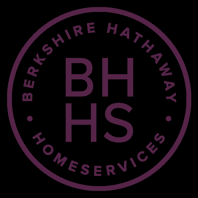 Photo of Berkshire Hathaway HomeServices Mountain Sky Properties: Bland, VA