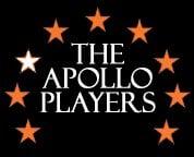 Apollo Players