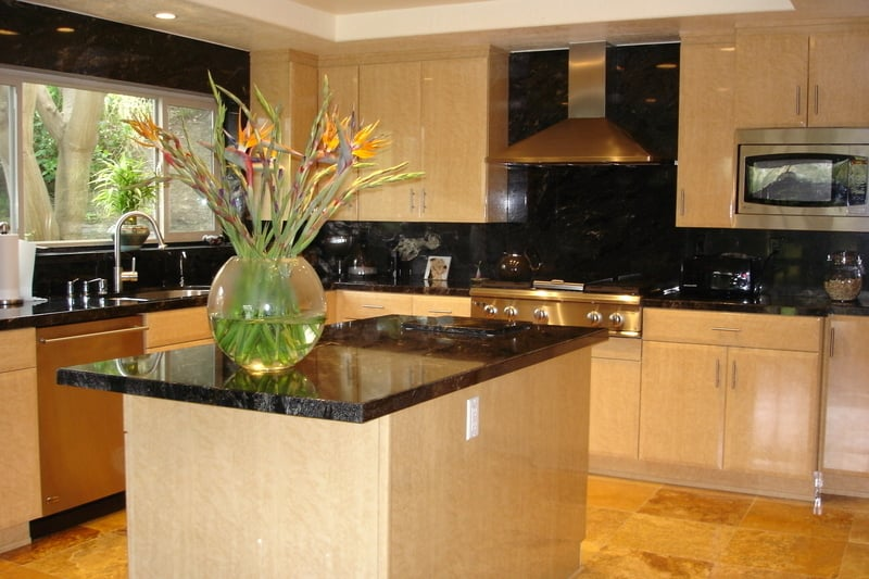 kitchen design ideas in orange county ca by award winning designer