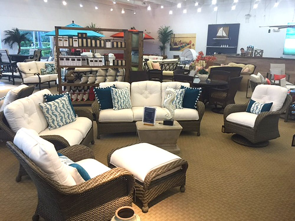 Furniture Stores In Ventura Ca Thousands Pictures Of Home Furnishing Design And Decor