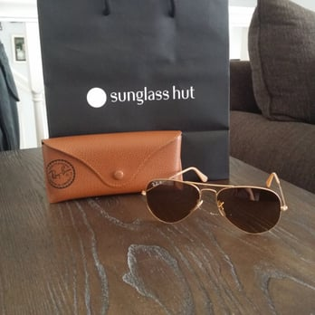 e95cb46b8c0a1 Sunglass Hut at Macy s - Sunglasses - 645 E Boughton Rd