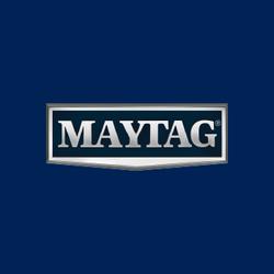 Maytag Appliance Repair Service Appliances Amp Repair