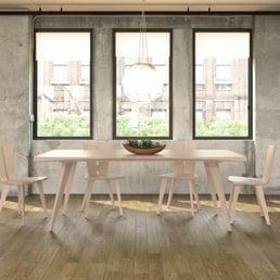 Awesome Photo Of Bright Ideas Furniture   Royal Oak, MI, United States