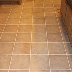 Photo Of The Grout Doctor Salt Lake City Ut United States After