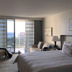 Photo Of The Ritz Carlton Residences, Waikiki Beach   Waikiki Beach, HI,
