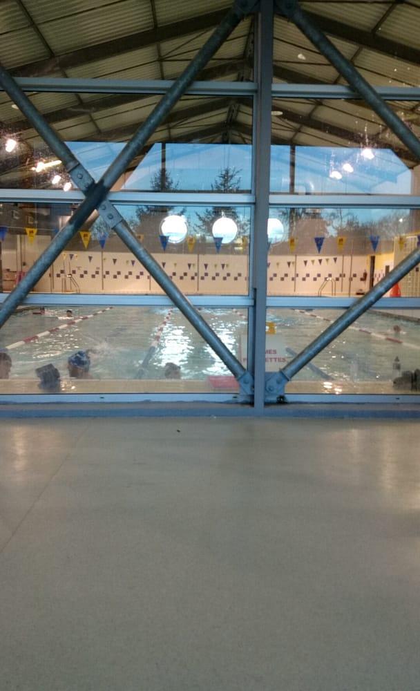Piscine pech david swimming pools chemin des c tes de - Piscine toulouse pech david ...