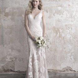 Bedazzled Bridal & Formal - 49 Photos & 13 Reviews - Bridal - 246 N ...