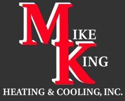 Mike King Heating & Cooling: 19751 N County Rd 175 W, Muncie, IN