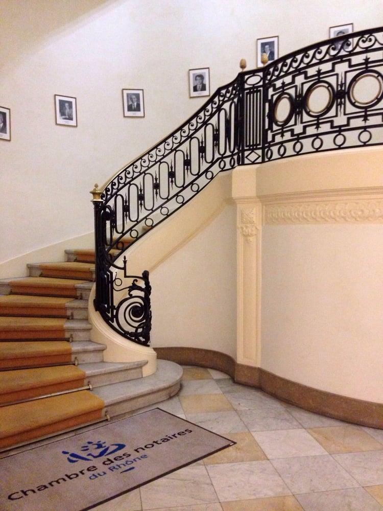 Chambre des notaires du rh ne notaire 58 boulevard for Chambre belge des traducteurs