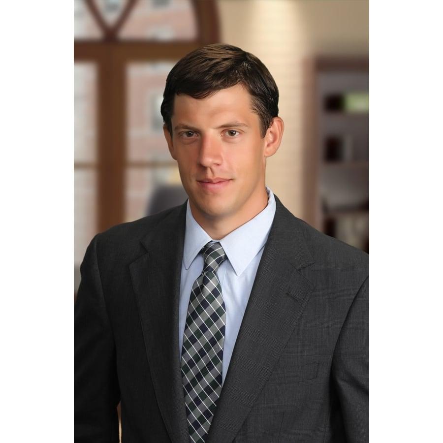 Thomas Soldan - Attorney at Law: 20 W Market St, Leesburg, VA